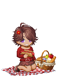 Rawr Me Pink's avatar