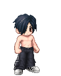 XxSasuke04xX's avatar