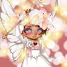 Niqqato's avatar