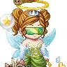0Retrospect's avatar