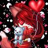 xXToxic InsanityXx's avatar