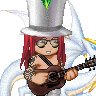 creativelord's avatar