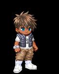 imsexyandiknowit308's avatar
