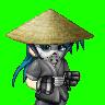 Garoryu's avatar