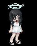 x_CMONSTER_x's avatar