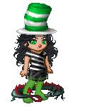 hotkakashi42's avatar