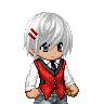 Pharreal Silly's avatar