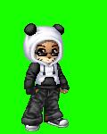 deadbullet13's avatar