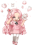 All I Want Is Cake's avatar