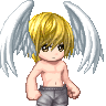Kdizzlepwnu's avatar