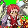 Admiral Pie's avatar