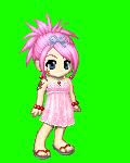 cutekisses's avatar