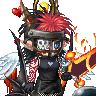 Scifi_Elf's avatar