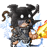 Benihana's avatar