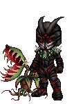 Dark Tyrant Mattias