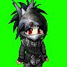 inyuashagirl's avatar