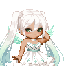 Princess Xena Valentine's avatar