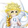 -_-Wish 0ne-_-'s avatar