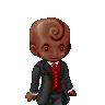 xxx-SweetDream's avatar