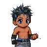 iMakeHerGush's avatar