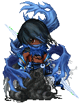 Ravi No 9's avatar