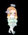 Yllacigam's avatar