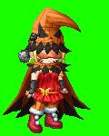 blnditalian8's avatar