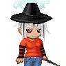 SkittleKagome707's avatar