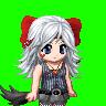 Kana the Great's avatar
