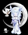 Sapphire Seven