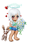 bloodblackrose25's avatar