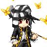 Teh-pers0n's avatar