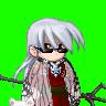 Dark Hunter-Samus's avatar