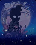 sour_sharks's avatar