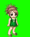 xx puppiesRcute xx's avatar
