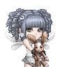 E-K-J's avatar