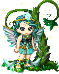 Pegasia's avatar