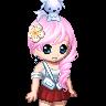 Lightning_Serah_Hope13's avatar