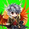 Nataku-No-Naza's avatar