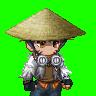 Toma San-Han's avatar