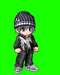 xXDeathmareXx's avatar