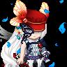 Fire eater XXX's avatar