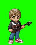 nickman6's avatar