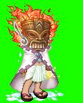 sexyyyy-vacnioooooo!'s avatar