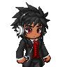 4Hydraa's avatar