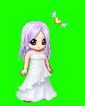 Beloved Amalthea's avatar