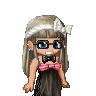 SimpleVii3t's avatar