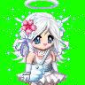 March_Bird's avatar