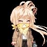 RarelyNormal's avatar