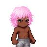 FluffysBabyGirl's avatar